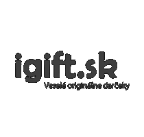 igift.sk