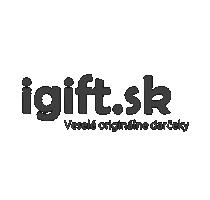 igift.sk