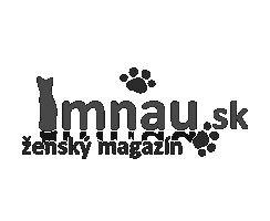 magazín pre ženy