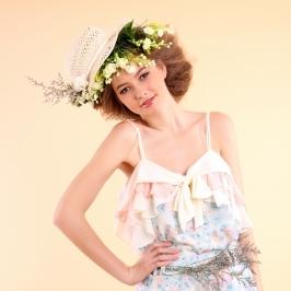 Rozkvitnite – móda pre ženy na sychravé dni