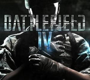 Battlefield 4: informácie o pripravovanej hre