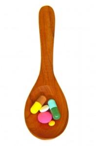 Placebo & nocebo