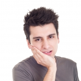 Bolestivé afty v ústach – preč s nimi!