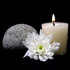 Liečba tela i duše Ajurvédou