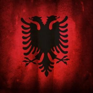 Albánsko – netradičná dovolenková destinácia