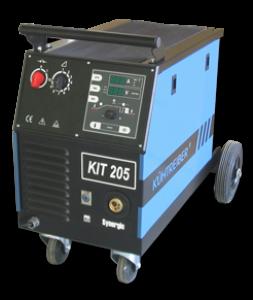 kit-225