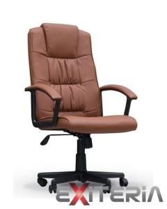2305-kancelarske-kreslo-director