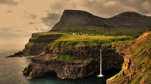 Faroe-Islands_www.FullHDWpp.com_