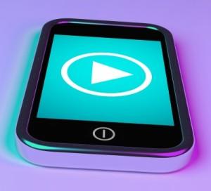 Najzaujímavejšie hudobné aplikácie do mobilu