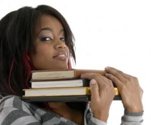 Nakupujte vo svete kníh On-line
