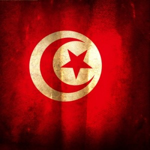 Tunisko – exotika, ktorá neomrzí