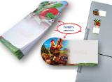 jq_Modules_Mpromotion_Products_getImage_middle_products_468_reklamni-magneticky-blok-s-farebnym-efektom.png.image