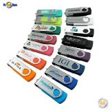 jq_Modules_Mpromotion_Products_getImage_middle_products_636_Potlac-na-usb-k-uce-PD-6.jpg.image