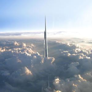 dezeen_Kingdom-Tower_11