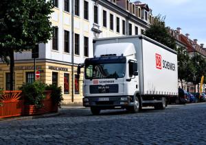 kamionova-preprava-logistickesluzby.sk