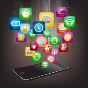 Mobilné aplikácie, ktoré rozhodne stoja za to
