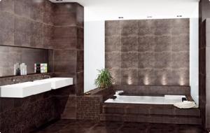 Opravujte a renovujte vaše bývanie s kvalitným inštalačným materiálom