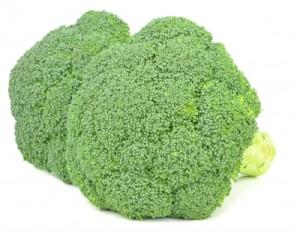 Brokolicová polievka 4 krát inak