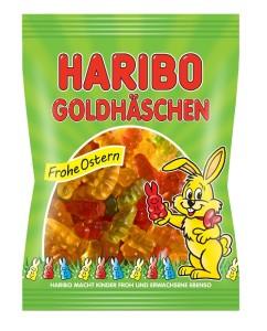 279_Goldhaschen_100g