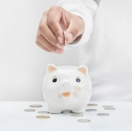 Ako znížiť výdavky?
