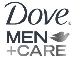 Súťaž o kozmetické balíčky Dove Men+Care