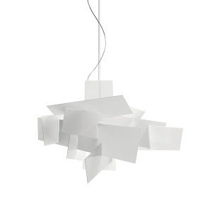 foscarini-big-bang-white3