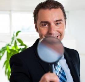 11 vecí, ktoré by ste v práci nikdy nemali povedať