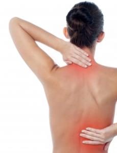 Trápi vás bolesť chrbta? Tu sú šikovné tipy na úľavu!