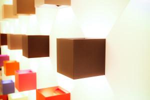 showroom-21