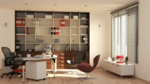 Potrebujete vo vašom podniku zmenu k lepšiemu? Kancelársky nábytok ktorý má budúcnosť !