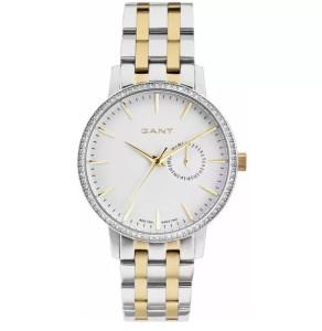 Ako by mali vyzerať trendy hodinky?