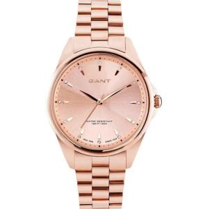 ruzove-hodinky
