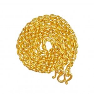 Staráte sa o svoje šperky správne?