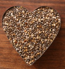chia-seeds-benefits