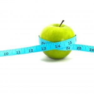 Diéty: najčastejšie chyby, ktoré možno robíte aj vy