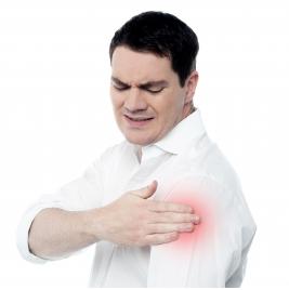 Dna: nepríjemná choroba kĺbov