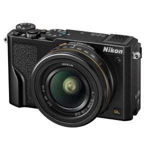 fotoaparat-nikon-dl-18-50-aqt.sk