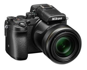 kompakt-nikon-DL_24_500-aqt.sk