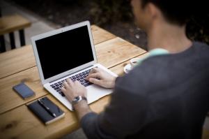 7 spôsobov financovania podnikania