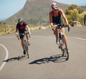 Cyklisti, máte už vhodné oblečenie?