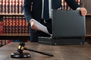 Aké služby vám poskytne advokátska kancelária?