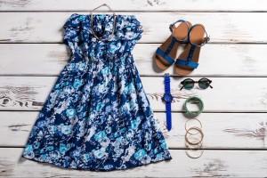 Hľadáme štýlové oblečenie pre ženy: Aké trendy by vás túto sezónu nemali obísť?