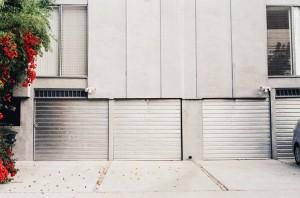 garage-large