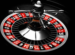 630x460_Landing_Page_Banner_Roulette