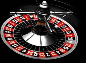 Online kasína verzus kamenné kasína. Aký je rozdiel?
