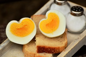 egg-hen-s-egg-boiled-egg-breakfast-egg-160850-large