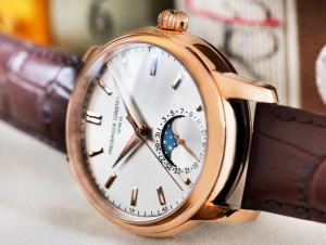 luxusne-panske-hodinky-ichrono.sk