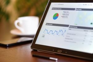 Naštartujte svoj biznis internetovou reklamou