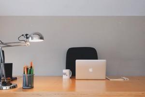 Kancelárske potreby a doplnky do každej kancelárie