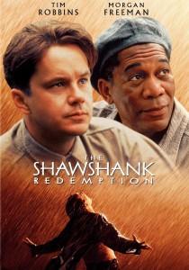 Vykúpenie z väznice Shawshank – recenzia a hodnotenie